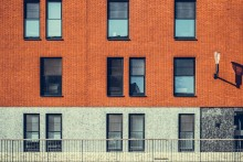 Wistrand biträder SBB vid förvärv av samhälls- och bostadsfastigheter i Höganäs