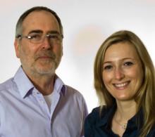 Zahntechniker Klaus Mendak gibt Tipps  für eine ganzheitliche Zahngesundheit: Allergien gegen Werkstoffe können Organe schädigen