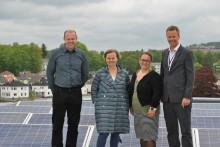 Her er de nominerte til Sørlandets Energipris 2016