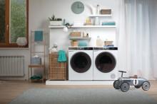 Guide: Så tvättar du ner produkter