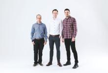 ShimmerCat gör internet snabbare