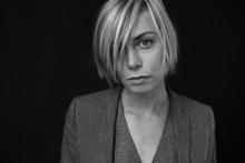Anna Ternheim klar för Grönans Stora Scen