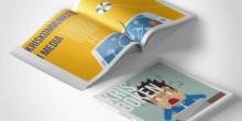 Ny e-bok om krishantering