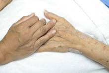 Flere hænder til Rødovres ældrepleje