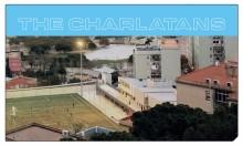 The Charlatans charmerer deres engelske indierock ind i VEGA