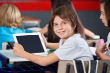 Ge dina lärare möjlighet att enkelt analysera sin praktik med Qlear Lektionskoll®