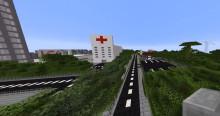 Framtidskompassen i Vellinge nominerad till final i Future City