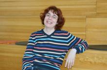 Samarbetet med industrin lockade svetsforskare till Högskolan Väst