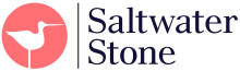 Media Alert: Contact Saltwater Stone with Editorial Requests