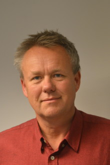 Rune S. Skou