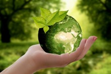 Pressinbjudan: Diplomering av miljöengagerade företag och verksamheter