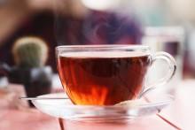 """Bezeichnung """"Kinderwunsch-Tee"""" unzulässig"""