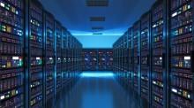 Check Point avslöjar: Sårbarheter i en av världens mest använda databashanterare