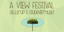 Kulturfestival ser Aarhus gennem nye briller