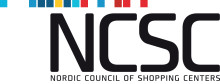 All the nominated shopping centers – NCSC Nordic Awards 2016
