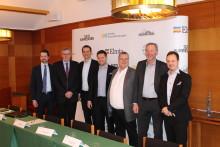 Ny mässa samlar svensk tillverkningsindustri