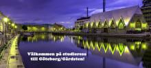 Studieresa till Göteborg/Gårdsten med fokus på säkerhet och trygghet - fåtal platser kvar!