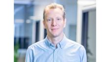 Hager Elektro AB utökar sin kundsupport i Stockholm