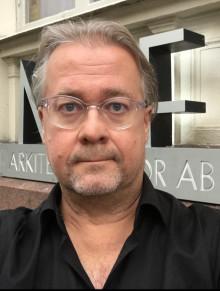 Peter Häggmark