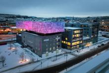 Vinterprogram for Rockheim