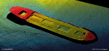 Kongsberg Maritime: Canadian Coast Guard Expands Northern Mapping Capability