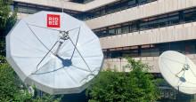 RED BEE MEDIA GAAT INNOVATIEVE MCR-DIENSTEN LEVEREN AAN RTL