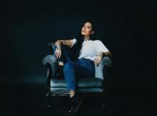 Musiken i Scandic Grand Centrals bistro gör en comeback i mars