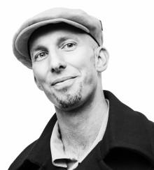 Filmaren Erik Gandini får Mai Zetterlingstipendiet 2012