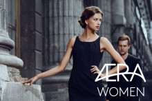 Besøg ÆRA Women i Lyngby Storcenter