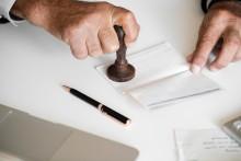 RAIRE Invest aktie godkänns för kapitalförsäkring