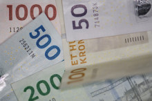 Bred aftale bag velfærdsbudget