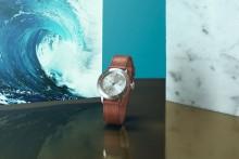Trendiga klockmärket TRIWA öppnar på Arlanda