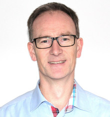 Søren Skovgaard Sørensen