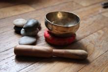 Meditation på onsdagar