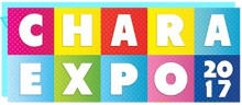 Bushiroad celebrates a decade of trading cards, cosplay and  anime at CharaExpo 2017