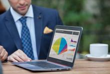 HP EliteBook 1020 G1  - markedets tynneste og letteste notebook for bedriftsmarkedet