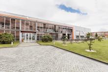 Bodum i Portugal: Vi vill säkerställa en hållbar produktion