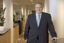 Christian Junker fratræder som koncernchef til efteråret