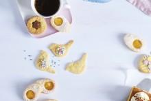 """Tävling! Baka din egen """"Lärkruta"""" - Sveriges nya hållbara kaka"""