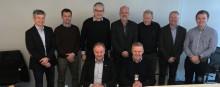 Norconsult prosjekterer nytt klinikk- og protonbygg på Radiumhospitalet