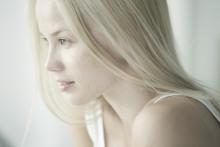 Yli puolet suomalaisista naisista on herkkäihoisia