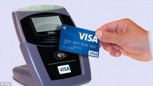 Crelan kiest Visa als voorkeurspartner voor kredietkaarten - Houders van een Crelan Visa-kaart krijgen toegang tot nieuwe diensten
