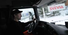 Helsingborgs vägar ska skötas av Svevia