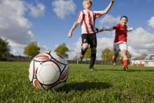 Tutkimus: Unohtakaa jo lukuaineet - Lisää liikuntaa opetussuunnitelmaan!