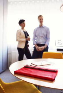 BDO expanderar i Norrland
