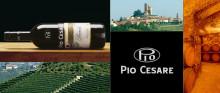 Höga Parker-poäng till Pio Cesares senaste årgångar