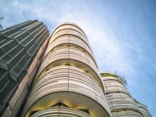 WASP får extra kraft från NTU i Singapore