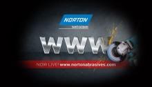 Norton lanserar ny hemsida