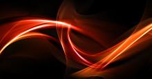Övik Energi utvecklar samarbete med fiberföreningarna