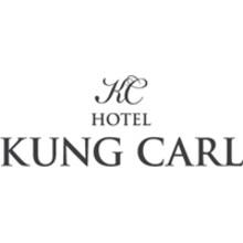 Den 1 januari bytte vi namn till Hotel Kung Carl